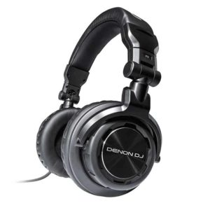 Denon DJ HP800 DJ Headphones