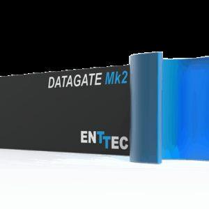 Enttec Datagate Mk2