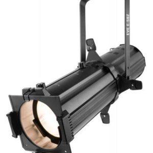 Chauvet DJ EVE E-50Z LED Ellipsoidal Profile Spot