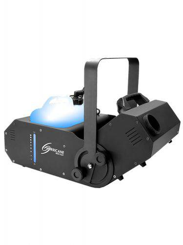 Chauvet DJ Hurricane 1800-FLEX Smoke Machine 1600W