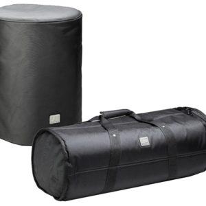LD SYSTEMS MAUI 5 GO Protective Bag Set
