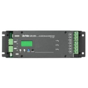 Lite-Puter LDX-305A 3 channel LED Dimmer Pack