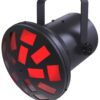 Chauvet DJ Mushroom LED Disco Effect Light