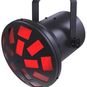 Chauvet DJ Mushroom LED Disco Effect Light