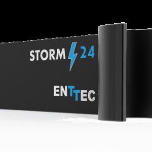 Enttec Storm 24