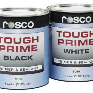 Rosco Tough Prime - White 3.79L