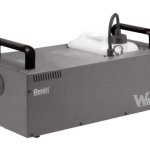 Antari W530 Wireless 3000w Fog Machine