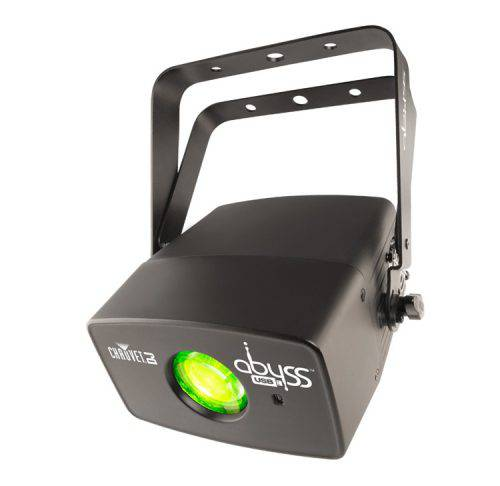 Chauvet DJ Abyss USB LED Waterwave Effect Light