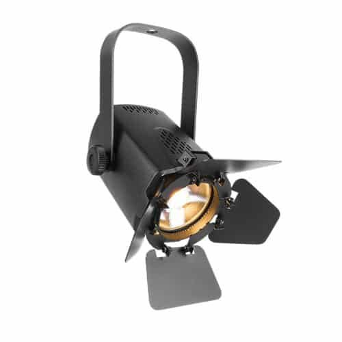 Chauvet DJ EVE TF-20 20 watt LED  Fresnel / Accent Light