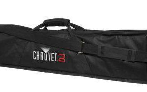 Chauvet DJ CHS-60 1 Metre Strip Light Carry Bag