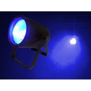 Light Emotion COB100UV 100w UV LED Flood Light