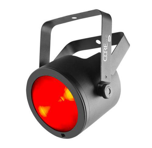Chauvet DJ COREPAR 40 USB LED Wash Light