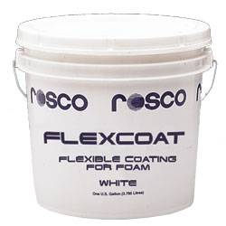 Rosco Flex Coat  3.79 Litre Can