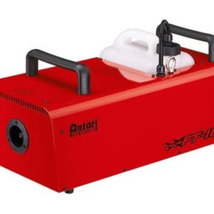 Antari FT100 Fire Training Fog Machine