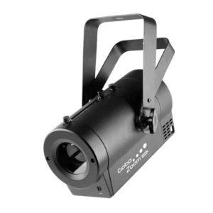 Chauvet DJ Gobozoom-USB DJ Gobo Projector
