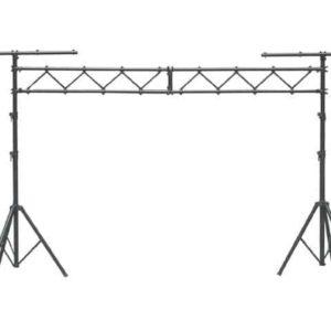 SoundKing LTS30T 3M x 3M Flat Truss System