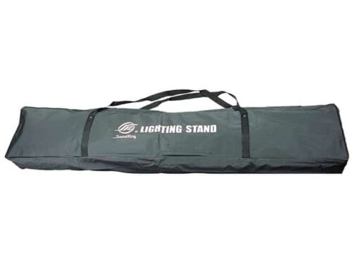 SoundKing LTSBAG2 Double Lighting Stand Bag
