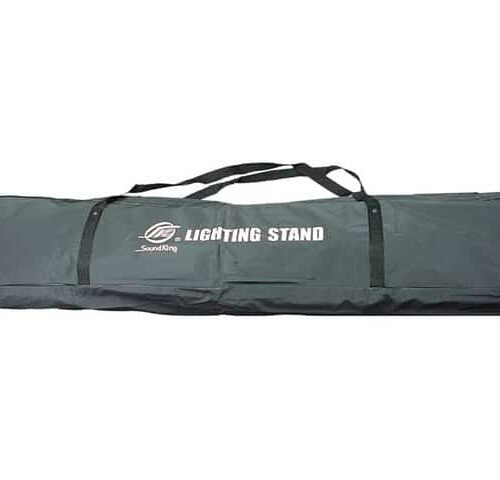 SoundKing LTSBAG2 Double Lighting Stand Bag