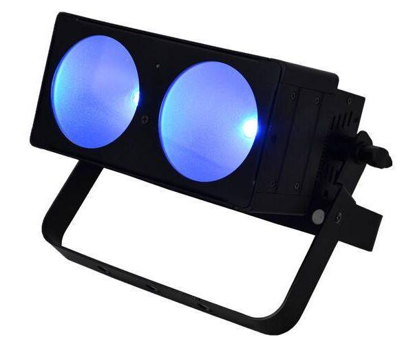 Event Lighting PAN2X1X30