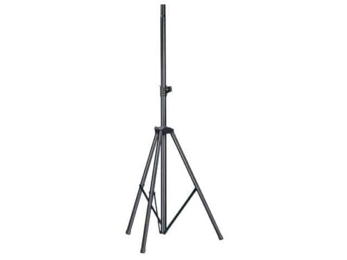 SoundKing SSS telescopic speaker stand 50kg load capacity