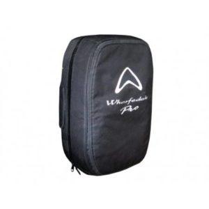Wharfedale Titan 12 Protective Bag