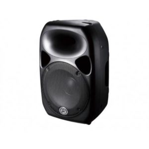 Wharfedale Titan 8D Powered Speaker