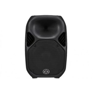 Wharfedale TitanAX12 New Design 300w RMS  Powered Speaker