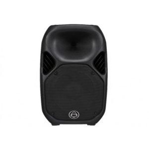 Wharfedale TitanAX12 New Design 300w RMS  Powered Speaker
