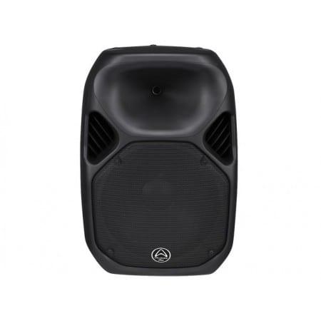 Wharfedale TITANAX15 New Design 400w RMS Powered Speaker