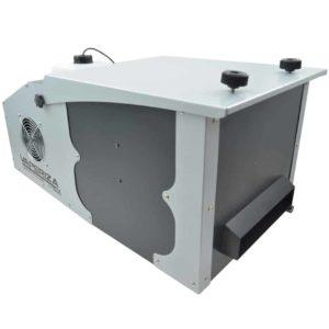 AVE Vaperiza Low Lying fog Machine