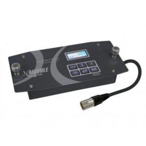 Antari X10II remote for X Pro Model