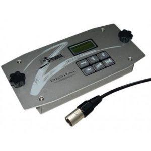 Antari Z2 Multi-function Remote Control